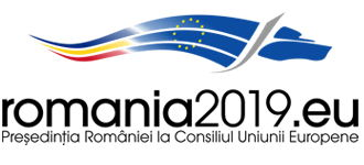 romania2019.eu