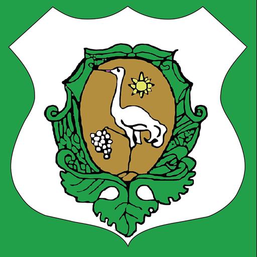 Székelyhíd címer